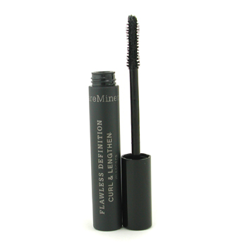 buy Bare Escentuals Flawless Definition Curl & Lengthen Mascara - Black 10ml/0.33oz by Bare Escentuals skin care shop