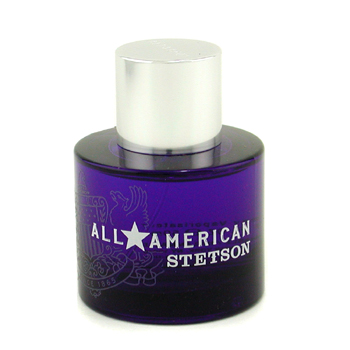 Coty Stetson All American Cologne Spray 50ml/1.7oz