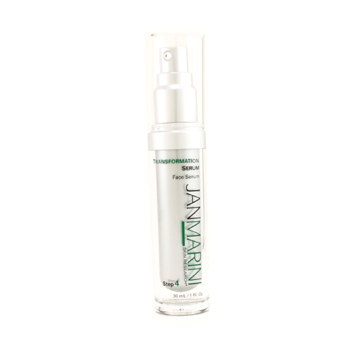 buy Jan Marini Transformation Face Serum 30ml/1oz skin care shop