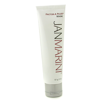 buy Jan Marini Factor-A Plus Mask 57g/2oz skin care shop