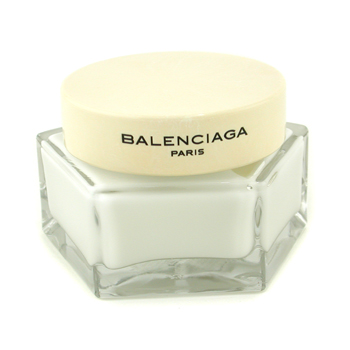 Balenciaga Body Cream 150ml/5oz