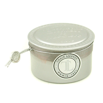 buy T. LeClerc Loose Powder - No. 07 Chair Ambree 25g/0.88oz by T. LeClerc skin care shop