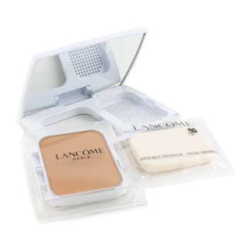 buy Lancome Maqui Blanc Miracle Compact SPF35 (with White Case) - # O-04 9g/0.31oz by Lancome skin care shop