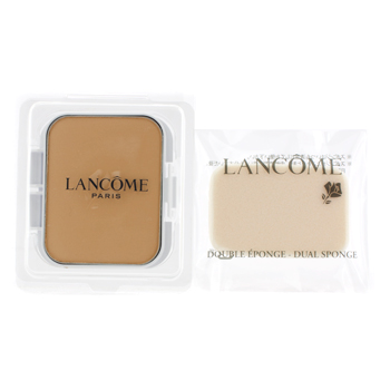 buy Lancome Maqui Blanc Miracle Compact SPF 35 Refill - # PO-02 9g/0.31oz by Lancome skin care shop