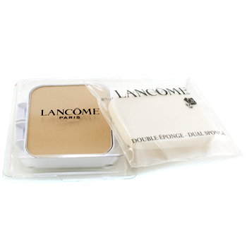 buy Lancome Maqui Blanc Miracle Compact SPF 35 Refill - # BO-01 9g/0.31oz by Lancome skin care shop