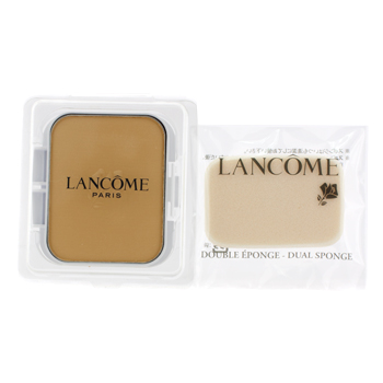 buy Lancome Maqui Blanc Miracle Compact SPF 35 Refill - # BO-02 9g/0.31oz by Lancome skin care shop