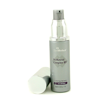 buy Skin Medica Tri-Retinol Complex ES 28.3g/1oz skin care shop