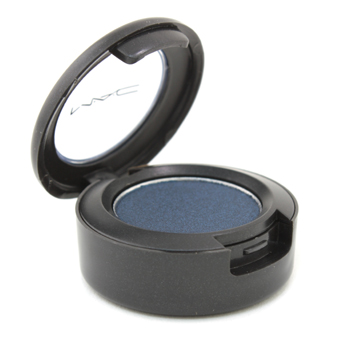 Maquiagens, MAC, MAC Sombra pequena - Flashtrack 1.3g/0.05oz