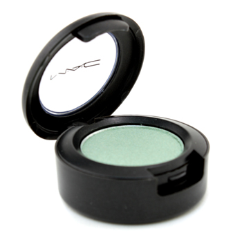 buy MAC Small Eye Shadow - Lustreleaf 1.5g/0.05oz  skin care shop