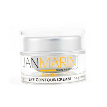 buy Jan Marini C-Esta Eye Contour Cream 14g/0.5oz skin care shop