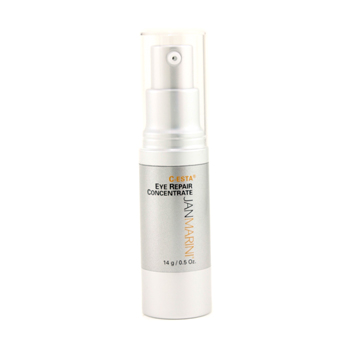 buy Jan Marini C-Esta Eye Repair Concentrate 14g/0.5oz skin care shop