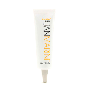 buy Jan Marini C-Esta Lips 14g/0.5oz skin care shop
