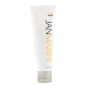 buy Jan Marini C-Esta Mask 57g/2oz skin care shop
