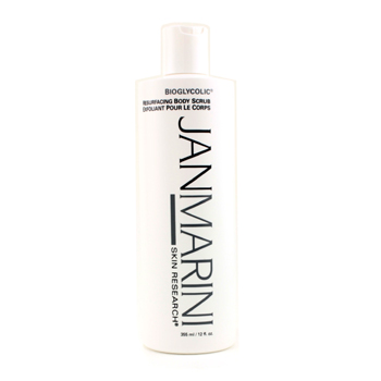 buy Jan Marini Bioglycolic Resurfacing Body Scrub 355ml/12oz skin care shop