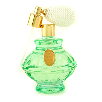 buy Berdoues Danse Des Nympheas Eau De Toilette Spray 75ml/2.64oz  skin care shop