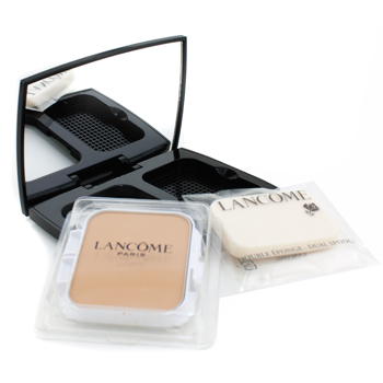 buy Lancome Maqui Blanc Miracle Compact SPF35 (with Black Case) - # BO-01 9g/0.31oz by Lancome skin care shop