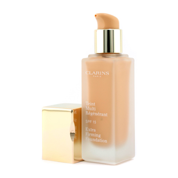 buy Clarins Extra Firming Foundation SPF 15 - 107 Beige 30ml/1.1oz by Clarins skin care shop