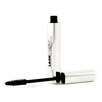 buy Fusion Beauty LashFusion Micro Technology Pure Protein Lash Plump - Black (Box Slightly Damaged) 7.65g/0.27oz by Fusion Beauty skin care shop