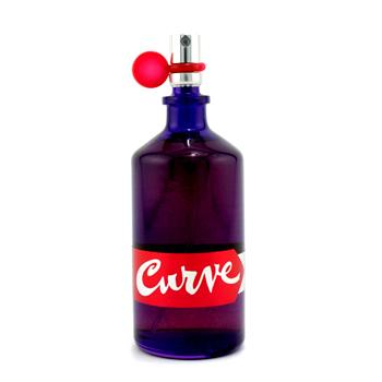 buy Liz Claiborne Curve Connect Eau De Toilette Spray 100ml/3.4oz  skin care shop
