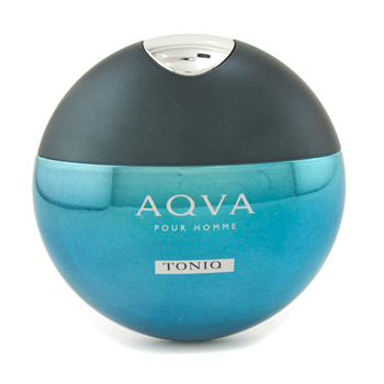 buy Bvlgari Aqva Pour Homme Toniq Eau De Toilette Spray 50ml/1.7oz  skin care shop