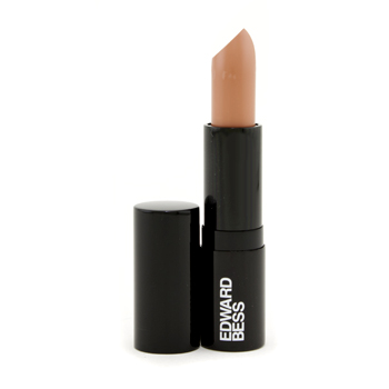 buy Edward Bess Ultra Slick Lipstick - # Nude Lotus 3.6g/0.13oz  skin care shop