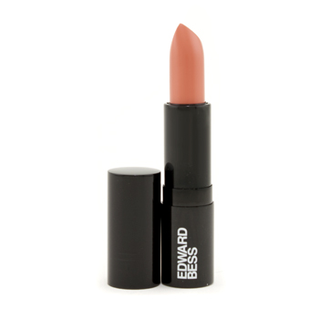 buy Edward Bess Ultra Slick Lipstick - # Forbidden Flower 3.6g/0.13oz  skin care shop