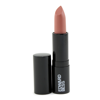 buy Edward Bess Ultra Slick Lipstick - # Secret Desire 4g/0.14oz  skin care shop