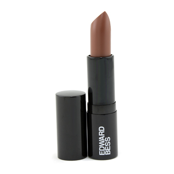 buy Edward Bess Ultra Slick Lipstick - # Natural Seduction 3.6g/0.13oz  skin care shop
