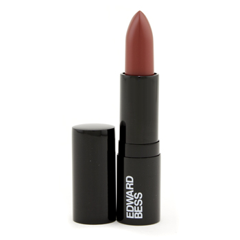 buy Edward Bess Ultra Slick Lipstick - # Deep Lust 4g/0.14oz  skin care shop