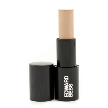 buy Edward Bess Platinum Concealer - # Natural Tan 4.3g/0.15oz  skin care shop