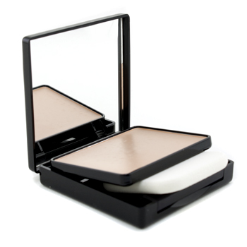 buy Edward Bess Sheer Satin Cream Compact Foundation - #01 Light 5g/0.17oz  skin care shop