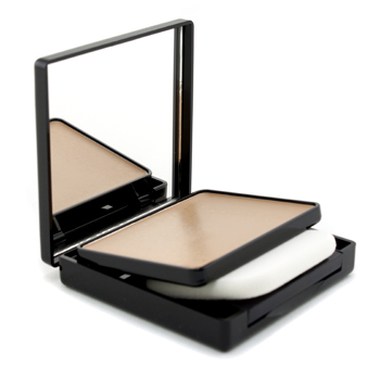 buy Edward Bess Sheer Satin Cream Compact Foundation - #03 Nude 5g/0.17oz  skin care shop