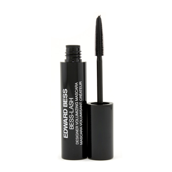 buy Edward Bess Bess Lash Mascara - #01 Deep Black 10.9ml/0.42oz  skin care shop