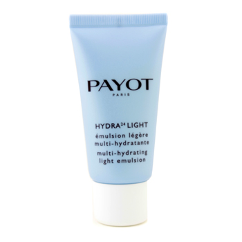 buy Payot Hydra 24 Light 50ml/1.6oz  skin care shop