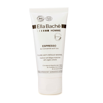 buy Ella Bache Maximum Anti-Fatigue Moisturiser (Salon Product) 50ml/1.74oz  skin care shop