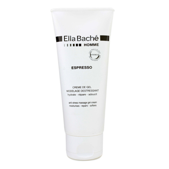 Ella Bache Anti-Stress Massage Gel-Cream