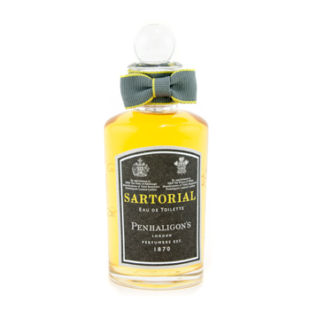 buy Penhaligon's Sartorial Eau De Toilette Spray 100ml/3.4oz  skin care shop
