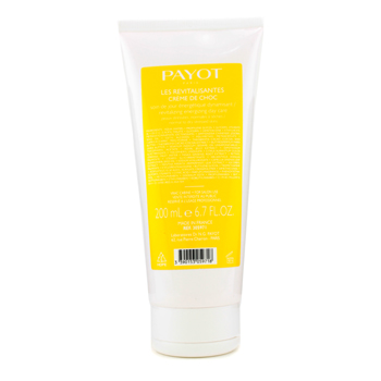 buy Payot Creme De Choc - For Normal to Dry Skin (Salon Size) 200ml/6.7oz  skin care shop