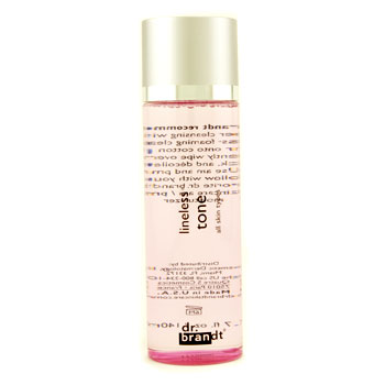 buy Dr. Brandt Lineless Tone 140ml/4.7oz skin care shop