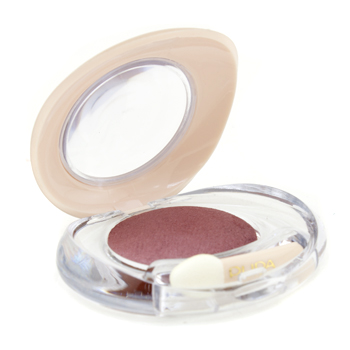 Pupa Baroque Luminys Baked Eyeshadow - #02 Pink Respberry 2.2g/0.078oz