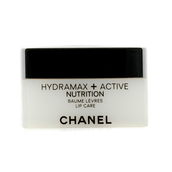 buy Chanel Precision Hydramax Active Nutrition Nourishing Lip Care 10g/0.35oz  skin care shop