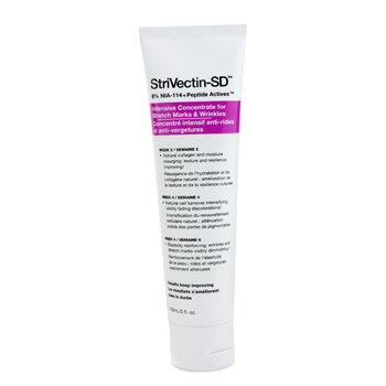 buy Klein Becker Strivectin - SD Intensive Concentrate For Stretch Marks & Wrinkles (Unboxed) 150ml/5oz  skin care shop