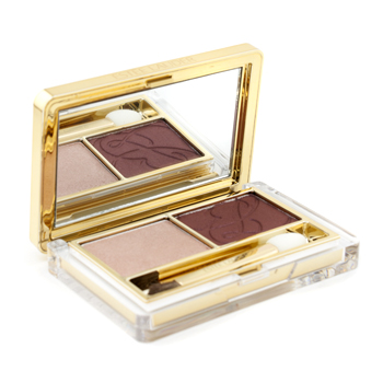 buy Estee Lauder Pure Color Eyeshadow Duo 3.5g/0.12oz  skin care shop