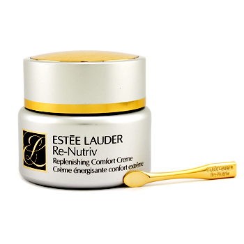 buy Estee Lauder Re-Nutriv Replenishing Comfort Cream 50ml/1.7oz  skin care shop