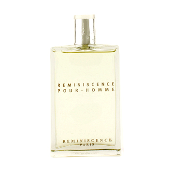 buy Reminiscence Pour Homme Eau De Toilette Spray 100ml/3.4oz  skin care shop