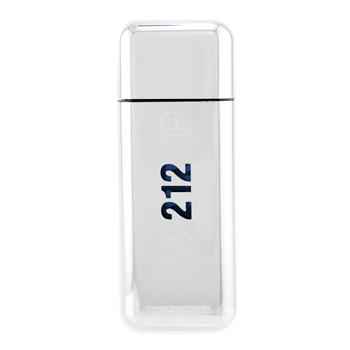 Carolina Herrera 212 VIP Eau De Toilette Spray
