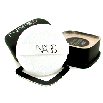 buy NARS Loose Powder - # Eden 35g/1.2oz  skin care shop