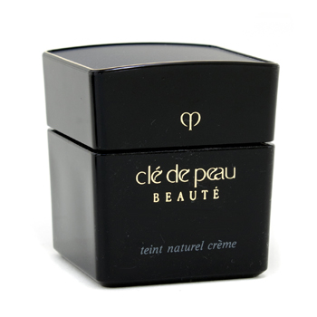 Maquiagens, Cle De Peau, Cle De Peau Base Cream Foundation E - B10 ( Fora da caixa ) 20ml/0.88oz