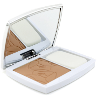 buy Lancome Teint Miracle Natural Light Creator Compact SPF 15 - # 04 Beige Nature 9g/0.31oz by Lancome skin care shop