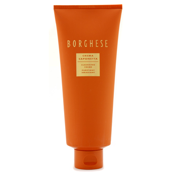 buy Borghese Cleansing Creme Purifiant 200ml/6.7oz skin care shop